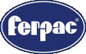 ferpac logo