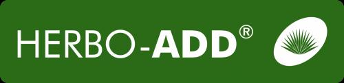 HERBO-ADD