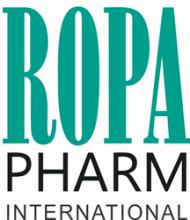 ROPAPHARM-logo