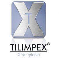 Tilimpex_icono